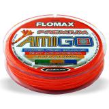 FLOMAX AMIGO PREMIUM 0.18mm / 36.90kg / 150Mt