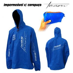 NBS IMPERMEÁVEL XL/ XXL