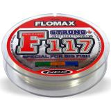 FLOMAX F117 0.36mm / 19.90kg / 180Mt
