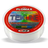 FLOMAX TEKLINE 0.21mm / 9,7kg / 150Mt8