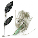 JACKSON FLASHIN DEVIL 1/4OZ BO 1PCS