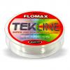 FLOMAX TEKLINE 0.28mm / 14,7kg / 120Mt