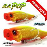 JACKSON R. A. POP 7CM / 7GR SGC
