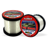FLOMAX BIG GAME 0.41mm / 20.00kg / 1000Mt