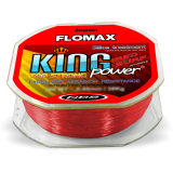 FLOMAX KING POWER RED 0.40mm / 29kg / 300Mt