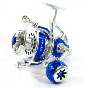 BLUE MARLIN BMC60 - BB14+2 D26kg R5.8:1
