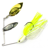JACKSON FLASHIN DEVIL 1/4OZ PC 1PCS