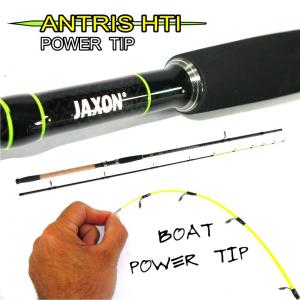 JAXON ANTRIS HTI POWER TIP 2.4MT - 50/150GR
