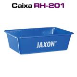 JAXON CAIXA PLÁSTICA  34X 23 X 11 cm