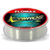 FLOMAX KONIKOS 0.18X0.47mm 10X15Mt