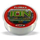 FLOMAX ION INVISIBLE 0.25mm / 16.80kg / 150Mt