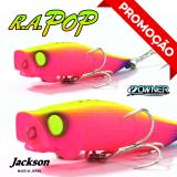 JACKSON R. A. POP 7CM / 7GR MPC