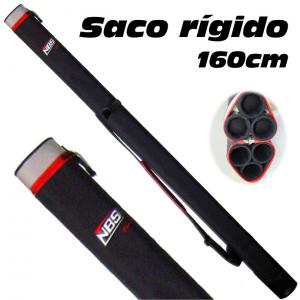 NBS SACO RÍGIDO 160 CM