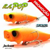 JACKSON R. A. POP 7CM / 7GR GOR